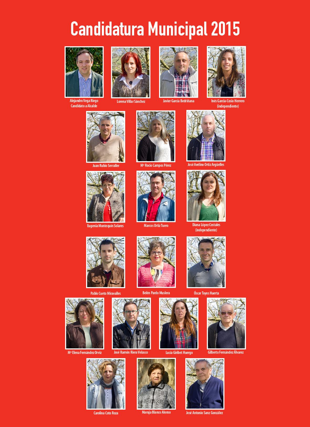 Candidatos PSOE 2015-page-001